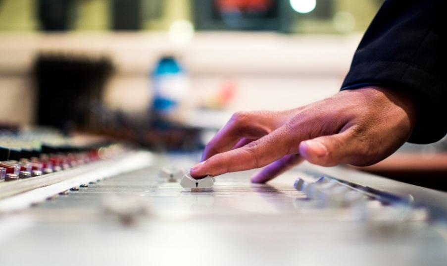 Musique et intelligence artificielle : une combinaison étonnante