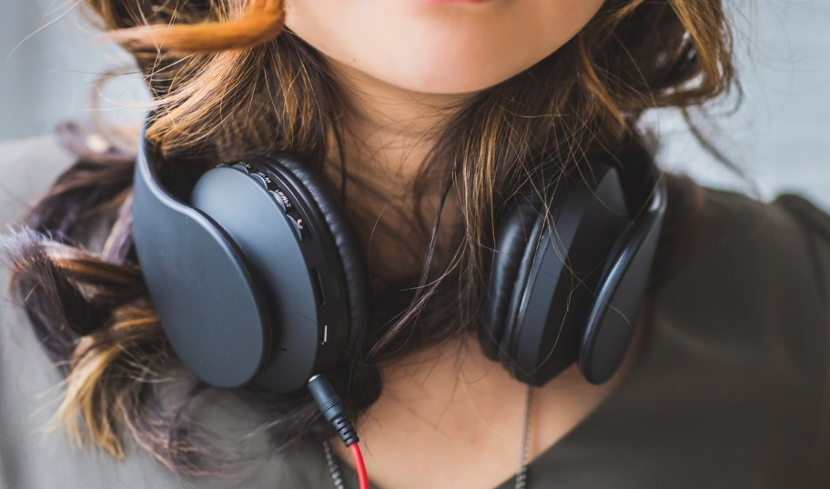 Youzik : comment télécharger facilement vos vidéos préférées au format MP3 ?